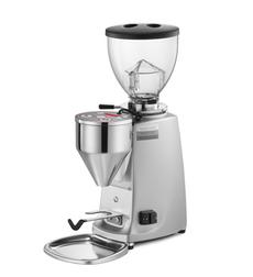 Mazzer Major - Ele