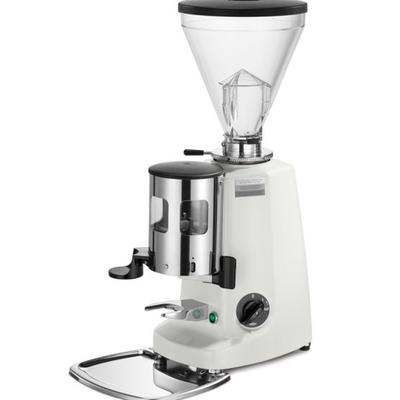 Mazzer Super Jolly - Man