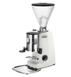 Mazzer Super Jolly - Aut