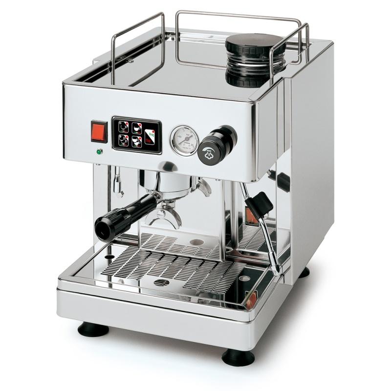 Kávovar ASTORIA Compact CKXE