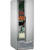 Mondial CHEF 600 - Lednice a mrazící skříně