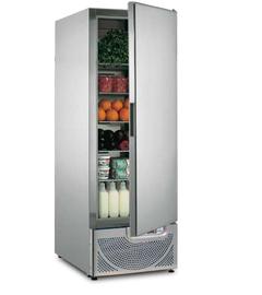 Mondial CHEF 600 mrazící skříň na zmrzlinu
