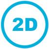 2D-navrh