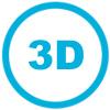3D-navrh