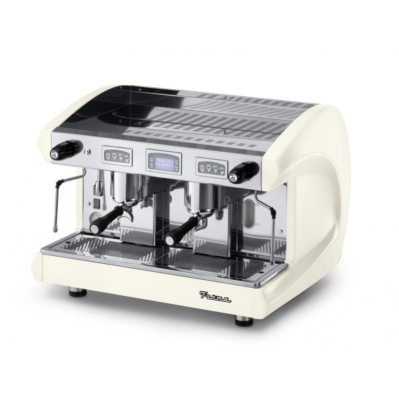 Kávovar ASTORIA Forma SAE 2