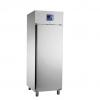 Friulinox AR-EN1 SILVER lednice na zákusky - Lednice a mrazící skříně
