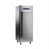 Friulinox lednice na pralinky - Lednice a mrazící skříně