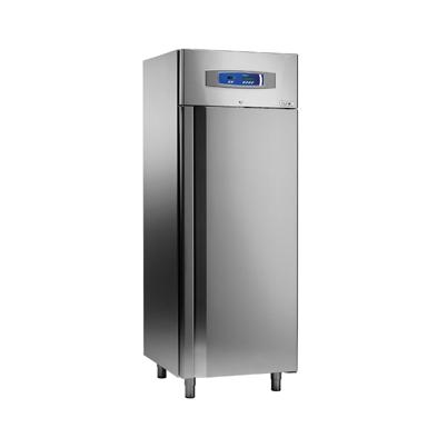 Friulinox lednice na pralinky