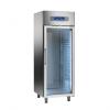 Friulinox ARP-EN1-VTR Gold praline lednice na pralinky