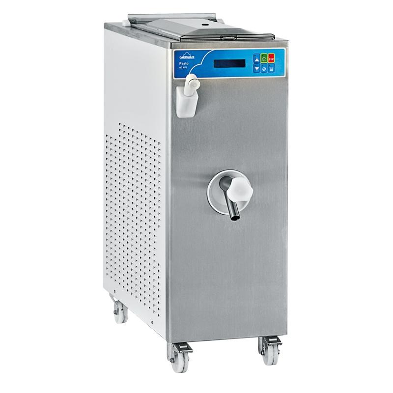 Carpigiani Pasto XPL - Pasterizátory a vařiče krémů
