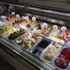 Soutěžní zmrzliny