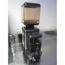 Kávomlýnek Faema MPN