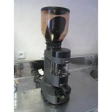 Kávomlýnek LaCimbali 6S/A