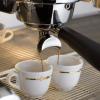Kávovar LaCimbali M100