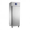 Friulinox AG 60 SILVER mrazící skříň na zmrzlinu - Lednice a mrazící skříně
