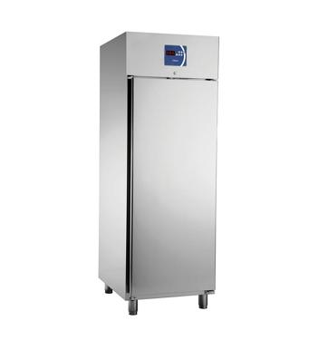 Friulinox AG 60 SILVER mrazící skříň na zmrzlinu