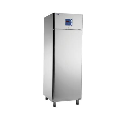 Friulinox AR-EN2 Silver lednice na zákusky
