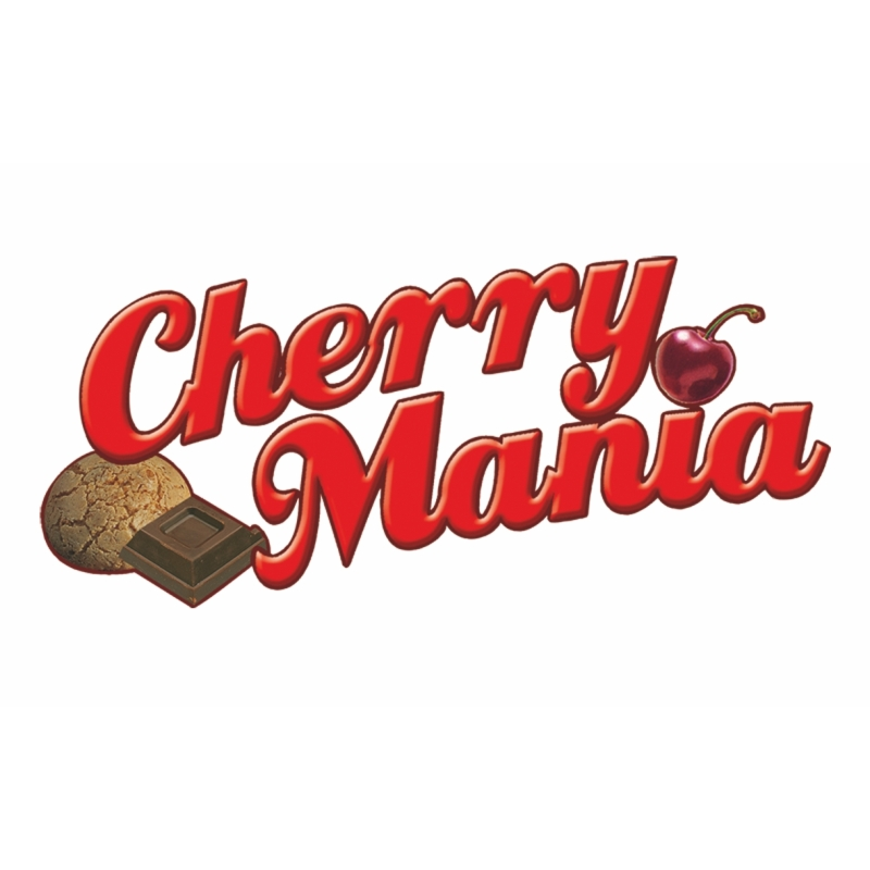 KIT Cherry Mania