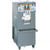 AES 603 P/SP - Výrobníky točené zmrzliny