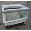 Mrazící vitrína COSTAN blue 4BTS 40 - Lednice a mrazáky
