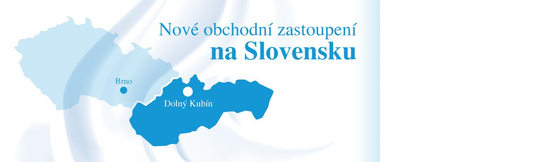 eiskon-obchodni-zastoupeni-slovensko