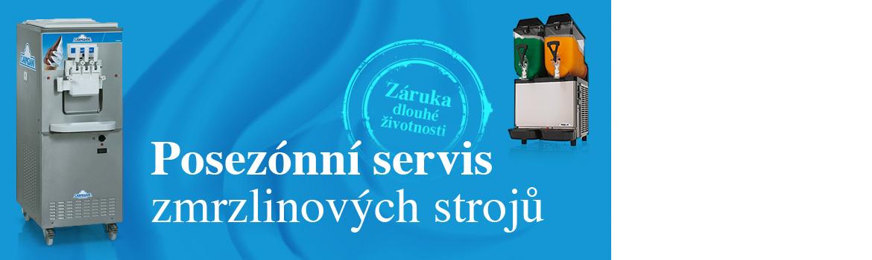 eiskon-posezonni-servis-zmrzlinovych-stroju