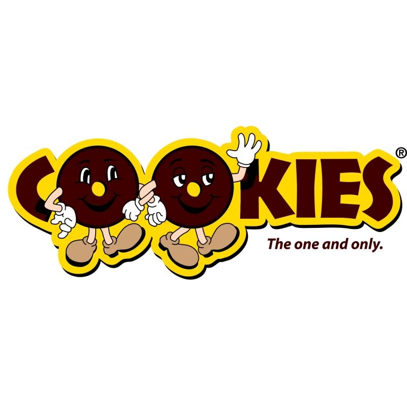KIT Cookies Ⓡ