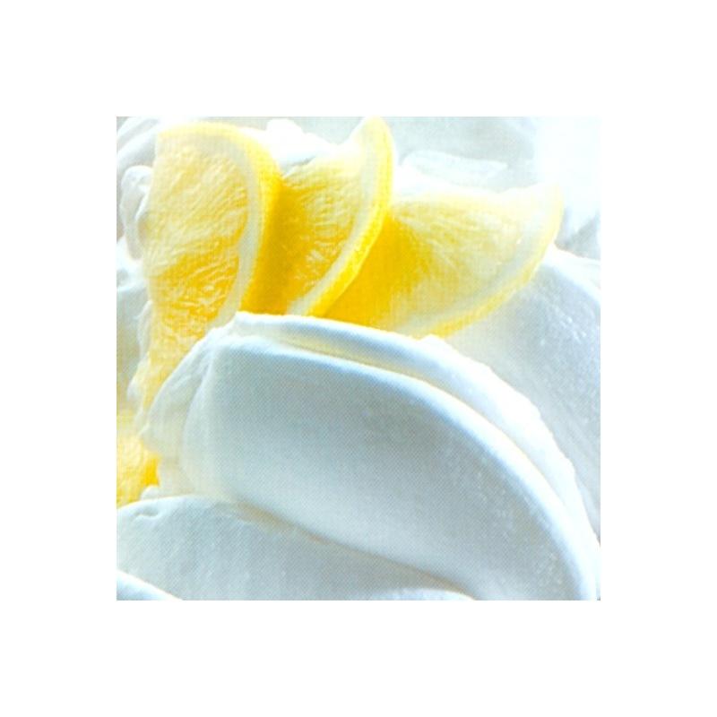 Základní báze na ovocné zmrzliny