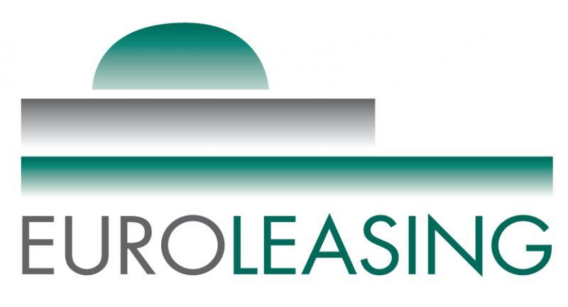 logo_EUROLEASING