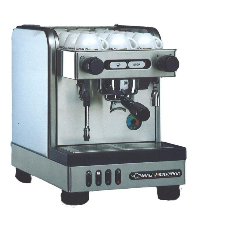 Kávovar LaCimbali M21