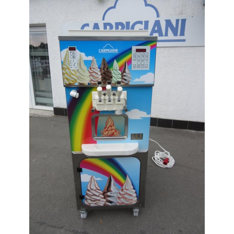 Carpigiani Rainbow