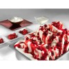 """,,VARIEGATA""""  – pasty na protírání a dekoraci zmrzlin - Variegata - protírací pasty MEC 3"""