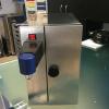 Výrobník šlehačky Thermoplan - Výrobníky šlehačky